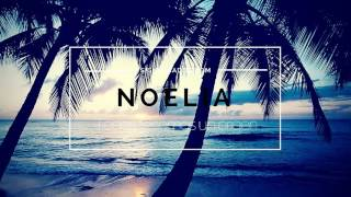 NOELIA - Significado del Nombre Noelia ♥
