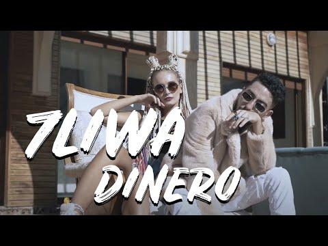 Смотреть клип 7Liwa - Dinero