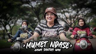 Download KULI HOA HOE  - MUMET NDASE (OFFICIAL MUSIC VIDEO)