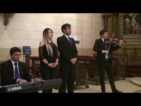 Coro Pianíssimo