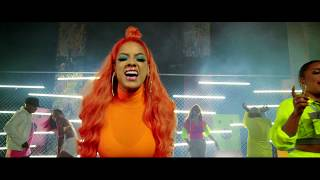 La Insuperable x Martha Heredia Su favorita Video Oficial ( Complot Records )