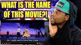 "Download Lagu TWICE ""What is Love?"" M/V 