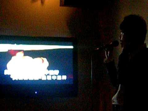 Karaoke in Canada
