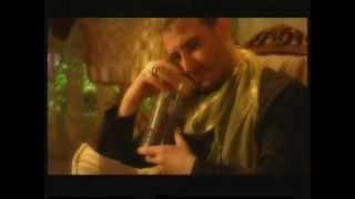 Bedirhan Gökçe - Sol Yanım Acıyor Anne (Video Klip)