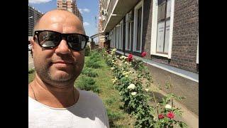 Купить квартиру  с ремонтом в Краснодаре! 45м2 с ремонтом!