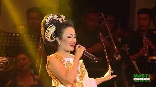 Nunung Alvi  - Gong Keraton - Simfoni Tarling