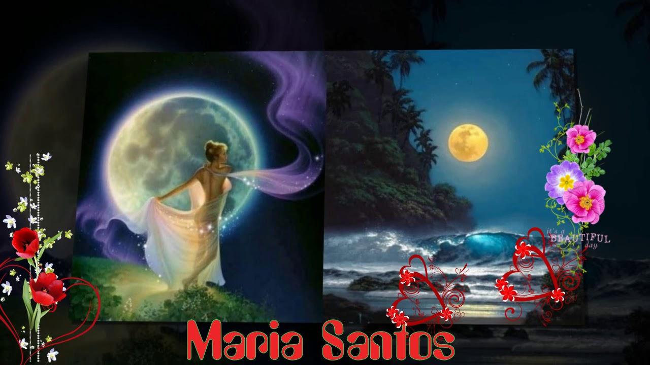 Download Maria Santos 2021 3 3