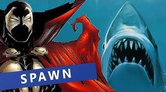 Der Weiße Hai 5 Filmstart