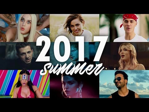 Best Remixes Of Popular Songs 2018 | New Hits | Best Party Club Dance Mix
