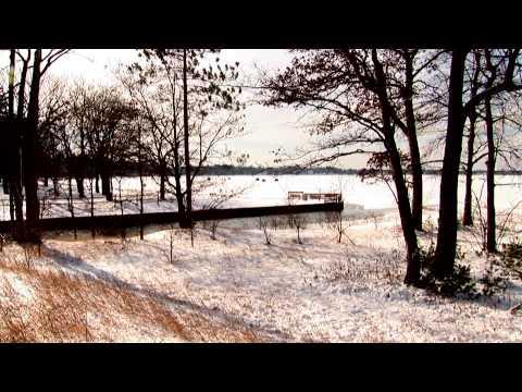 "Destination Michigan: ""The Best of Bob Garner"""
