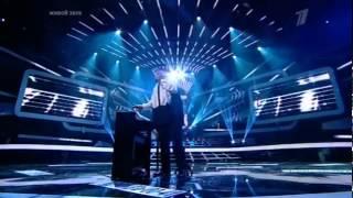 Шоу Один в Один - 10 выпуск - 05.05.2013 (полный выпуск передачи)