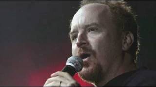 Louis CK vs Hecklers