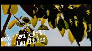 Qasidah Narkoba Video Lirik Part I