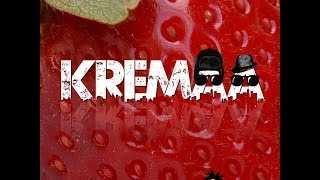 Electro Rock - Kreema Fraize [2012][HD] ( free download )