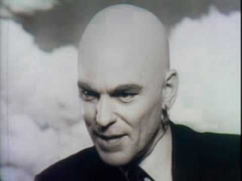 Mr. Clean Advertisement - Little Girl 1964 - YouTube
