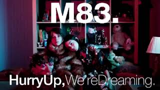 M83 Outro Extended Version   YouTube 720p 2