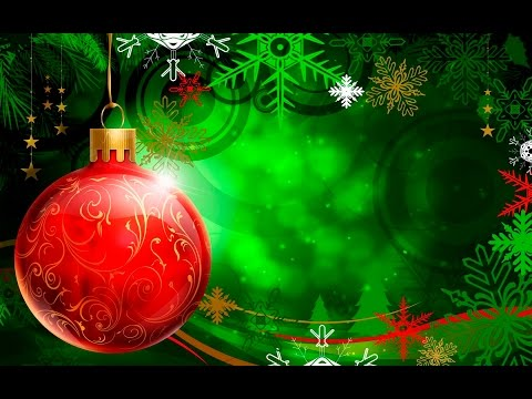 Christmas HD - Live Wallpaper For Android - Free Download