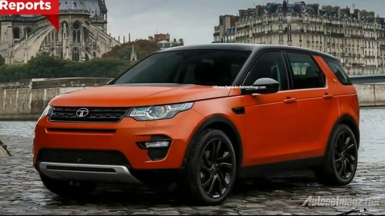 TOP 10 UPCOMING CARS IN INDIA 2018 !!!