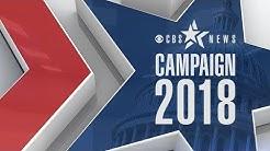 2018 Primary Elections Coverage   Arizona and Florida
