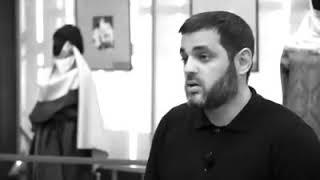 Имам Шамиль, Байсангур, Хаджи Мурад, Ахульго, история кавказской войны с Хаджи Мурадом Дорого