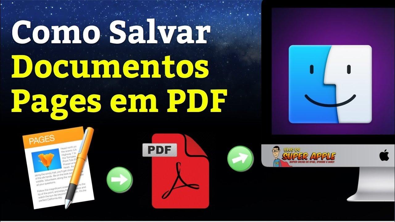 How to Batch Convert PDF to JPG/JPEG