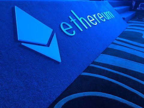 "eBay Joins Ethereum Alliance, ""Ethereum Could Survive Crypto Hype"" And Tether ""Double Spend"""