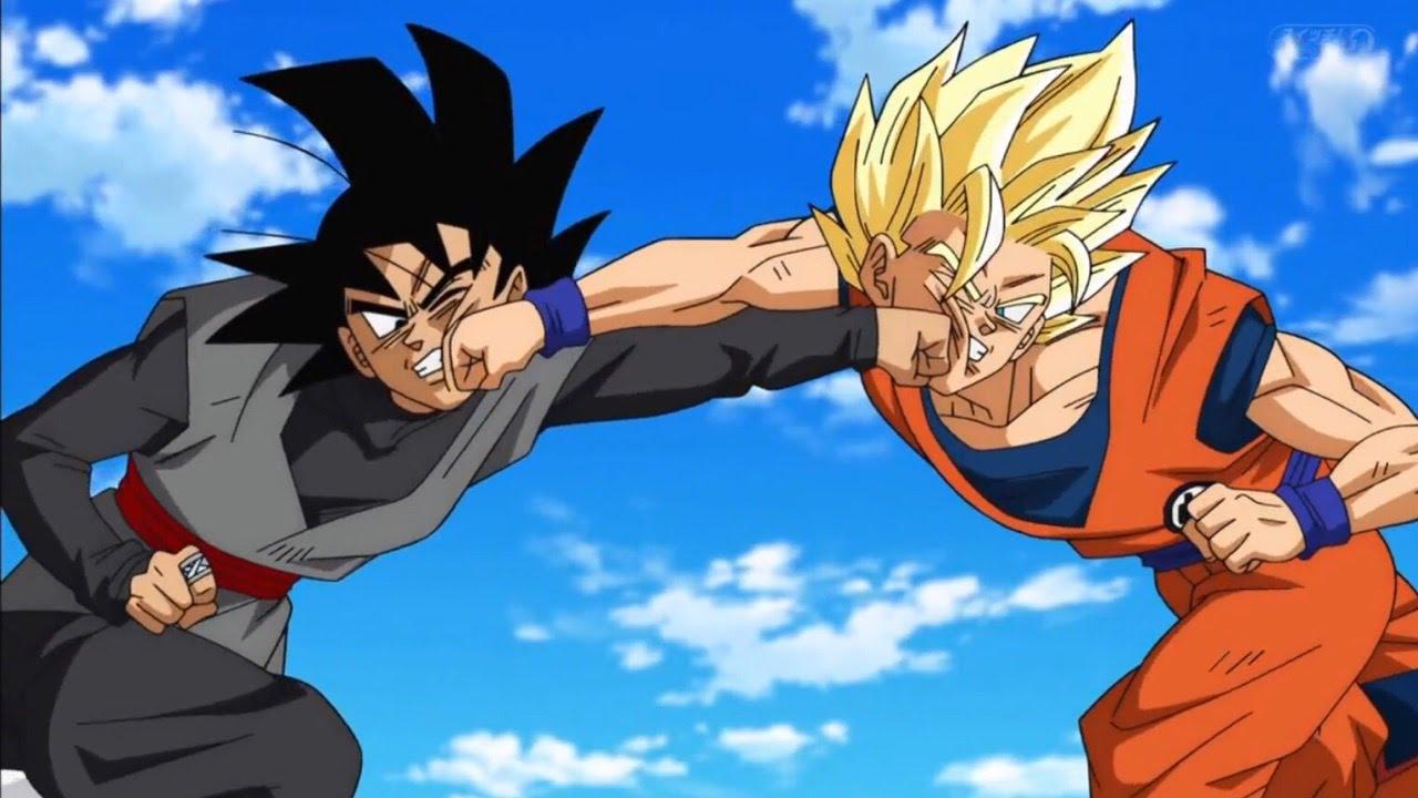Dragon Ball Super Episode 50 Review
