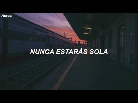 Robin Schulz, Nick Jonas - Right Now (Traducida al Español)