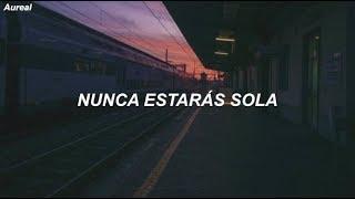 Robin Schulz, Nick Jonas - Right Now (Traducida al Español)