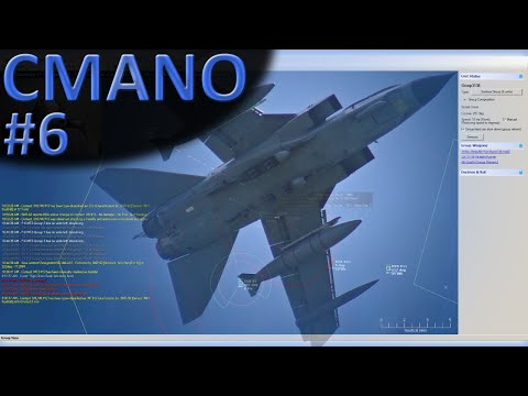 Command: Modern Air Naval Operations #6: Operation Market Time