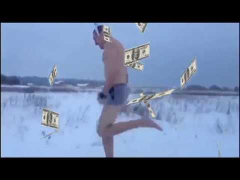 обмен валют. круче чем 3 топора)из YouTube · Длительность: 50 с