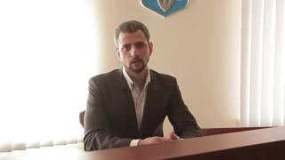 Банк подает в суд за неуплату кредита. Что делать? - Сергей Панасюк(, 2015-10-23T06:01:38.000Z)