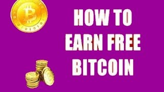 btc faucet android