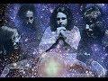 Смотреть или скачать ютуб видео Смотреть онлайн или скачать вк видео The Doors- ' Strangely Sexy , Hello I love You!'