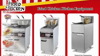 Bakery equipment suppliers(Welcome to Franchise India a great opportunity to start business. It is a Multi fusion fast food franchise. It is backed by a team of professionals and Bakery ..., 2014-11-08T06:32:28.000Z)