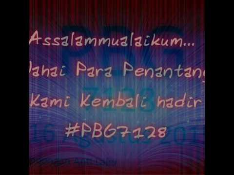 Satukan hati pbg 7128