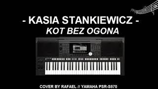 скачать все песни Kot Bez Ogona из вконтакте и Youtube всего 40 Mp3