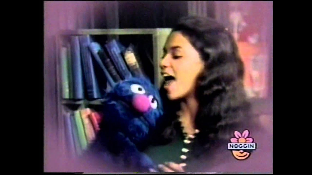 Sesame Street's Sonia Manzano Is Retiring: Maria's Most