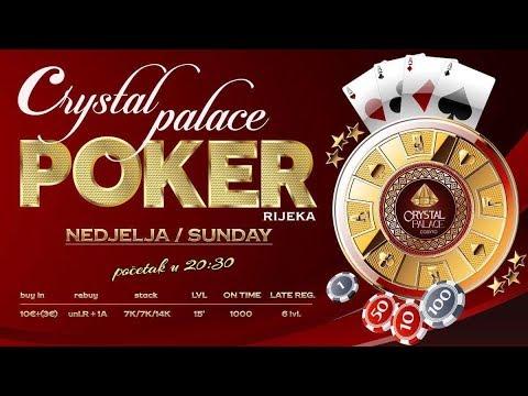 Poker 4pda.ru