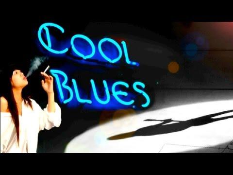 ♫ Blues Music -  Sexy Romantic Instrumental Blues - Relaxing Slow Blues Guitar