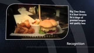 Geoffrey Hauser - Food Service | Restaurant - State Business Network