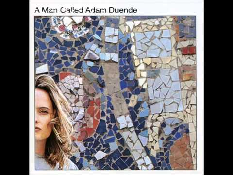 A man called adam lyrics