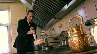 """3 блюда (Сирийская кухня) - """"Ресторанный гид"""""""
