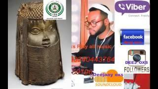 Edo Benin music mix by Deejaay oxs 2015