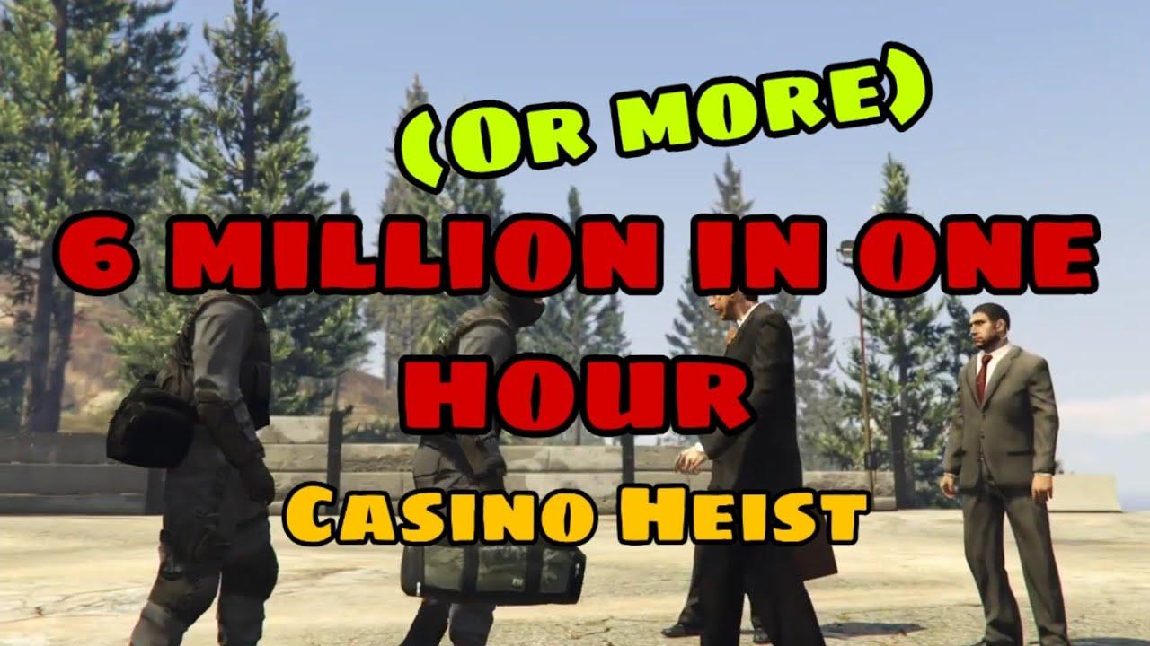Vegas free poker