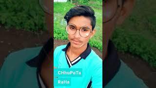 Love sad song||munasib nahi tha fullscreen WhatsApp status ||