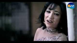 Shahinda - 3oud Re7an / شاهندة - عود ريحان