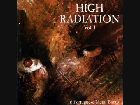 VA High Radiation - Vol 1 (COMPILATION STREAM)
