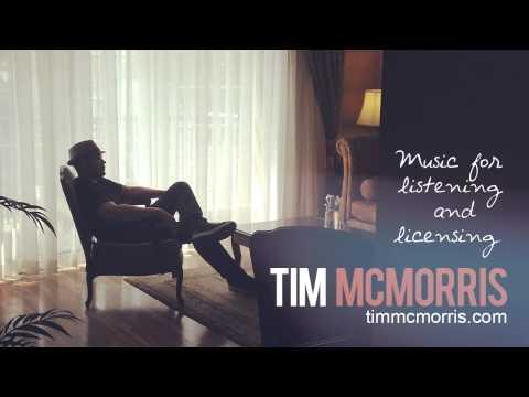 Tim McMorris - Love On Fire