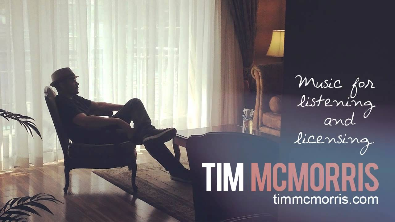 tim mcmorris be my valentine скачать